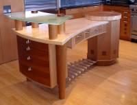 Modern Reclaimed Wood Furniture | Furniture Design Ideas