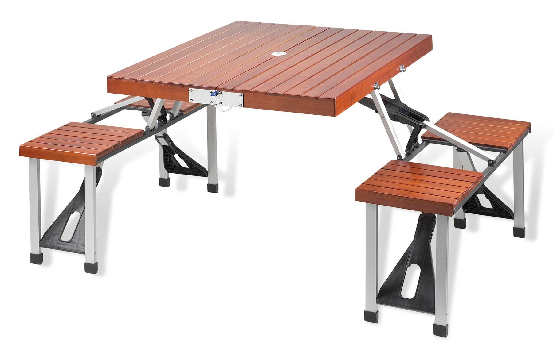 Fold Up Wooden Tables Folding Wood Table Design Advantages