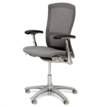 Orthopedic Office Chair for Your Health