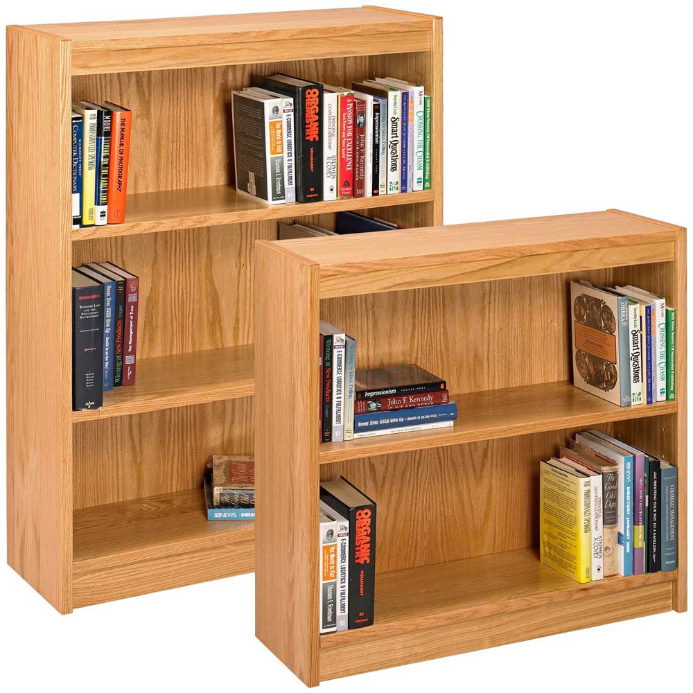 Book Shelfs Woodwork Solid Oak Bookcase Plans Pdf Plans