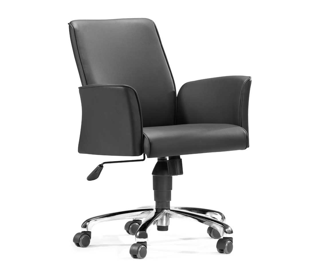 Stylish Chairs Adjustable Height Chairs For Home Office