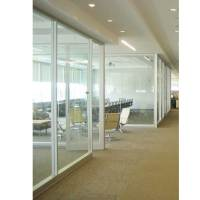 Commercial Office Doors for Your Business Needs