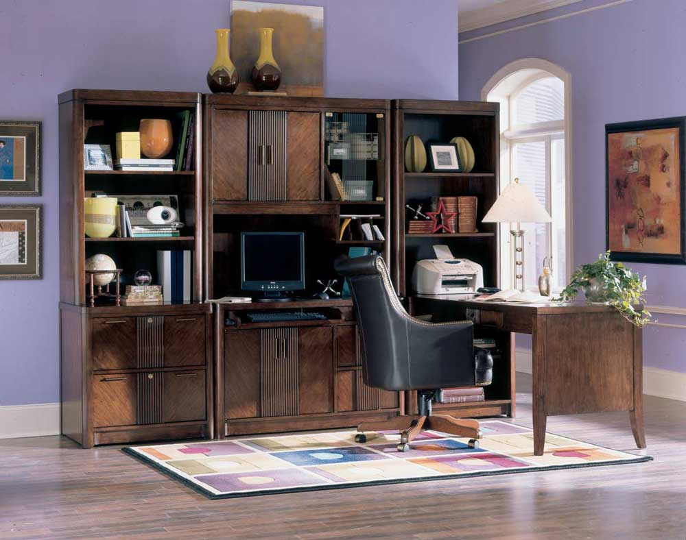Used Office Furniture Melbourne Traditional Home Office Furniture Benefits