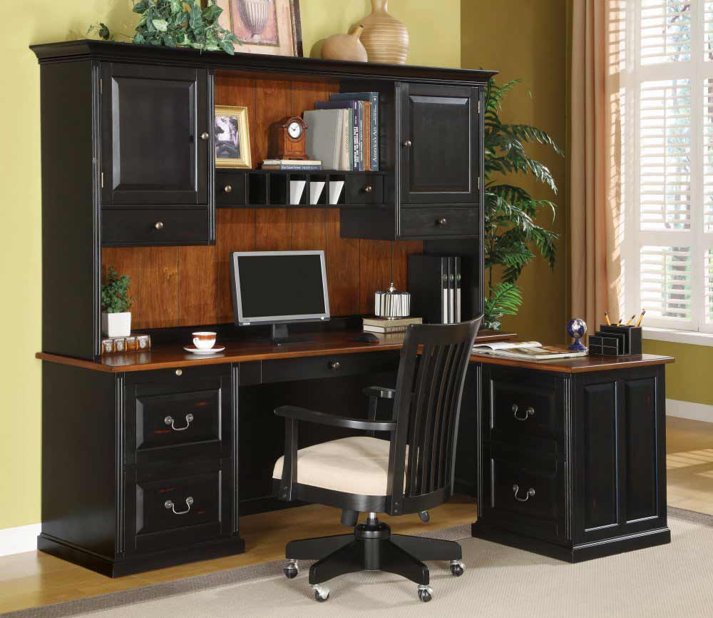 Printer Table Ikea Discount Office Furniture | Office Furniture
