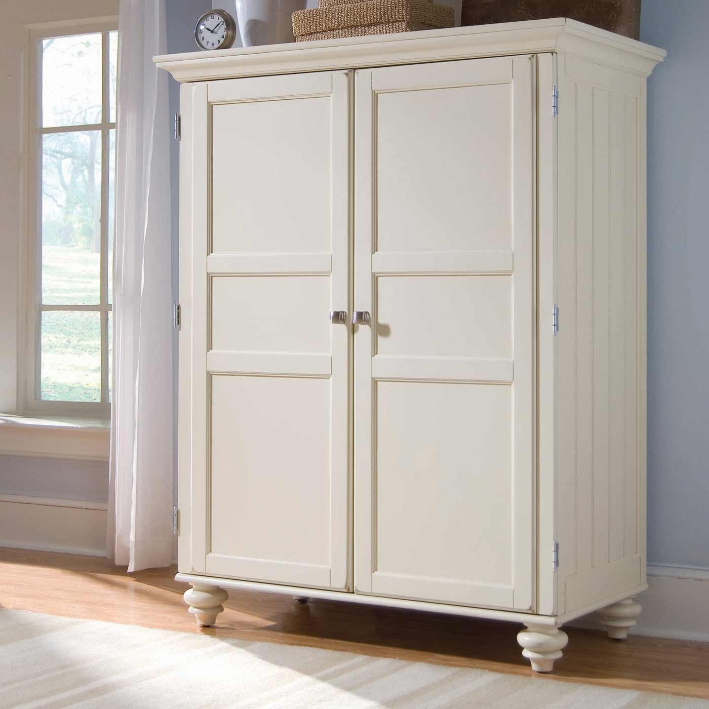 Cheap Wardrobes Welcome New Post Has Been Published On Kalkunta