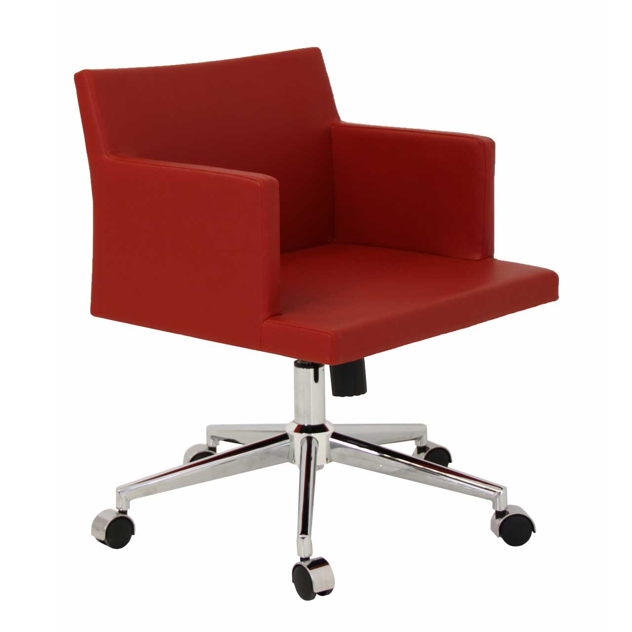 Stylish Chairs Big Office Chair For Your Office