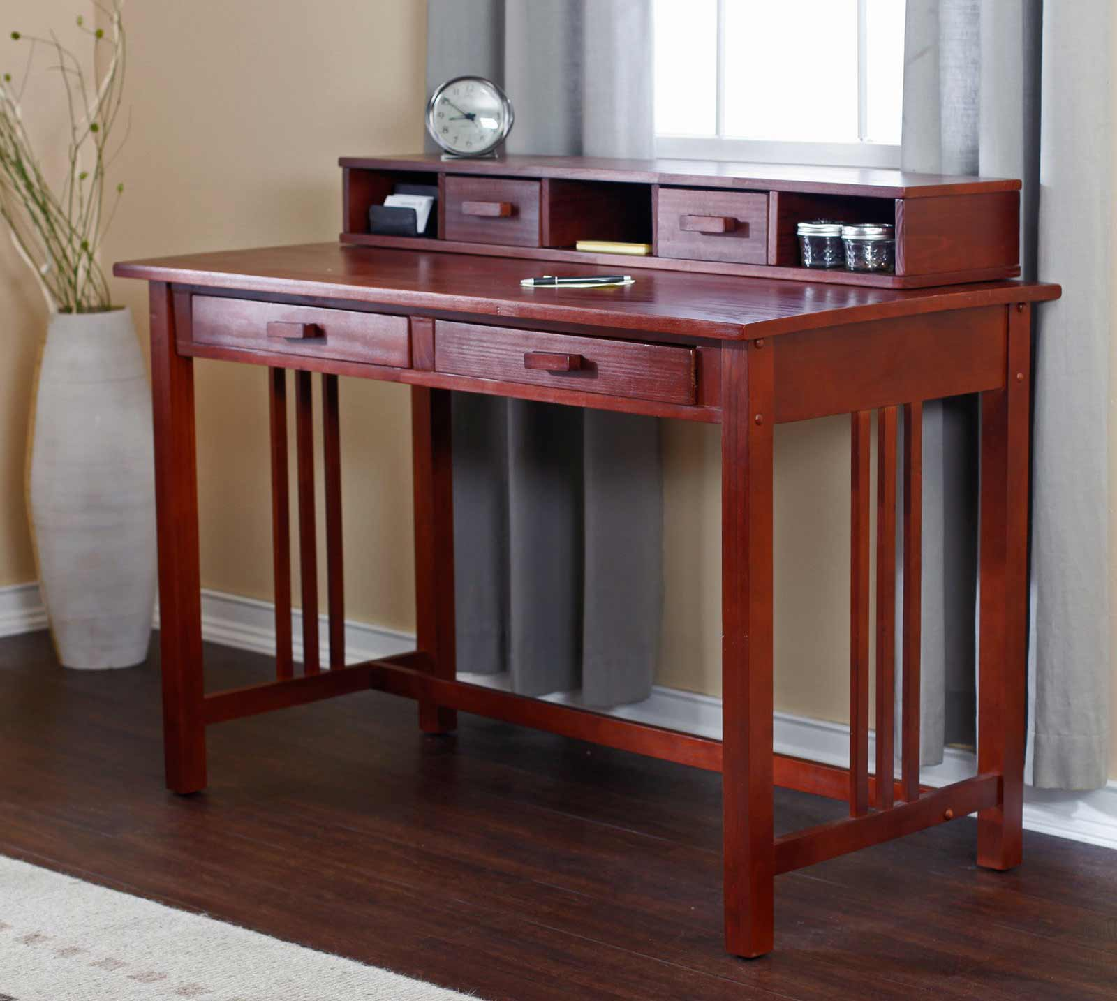 Writing Table Plans Woodworking Saws
