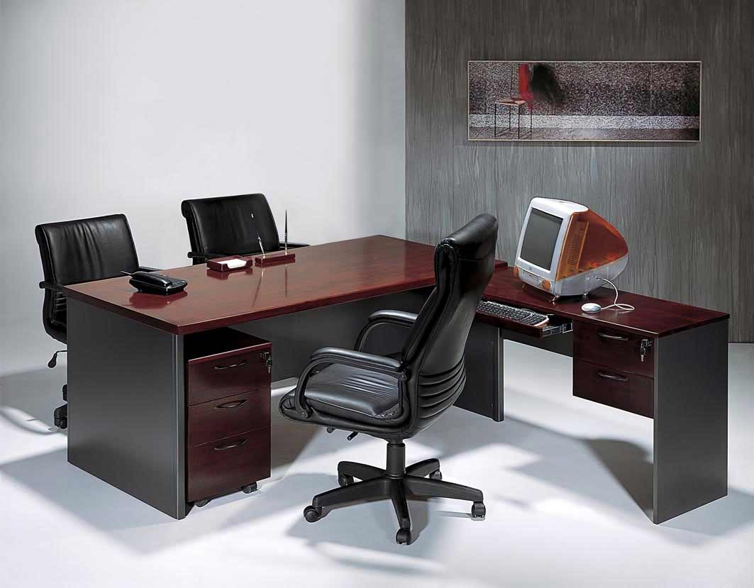 Modern Office Desk Chairs Ikea Office Furniture