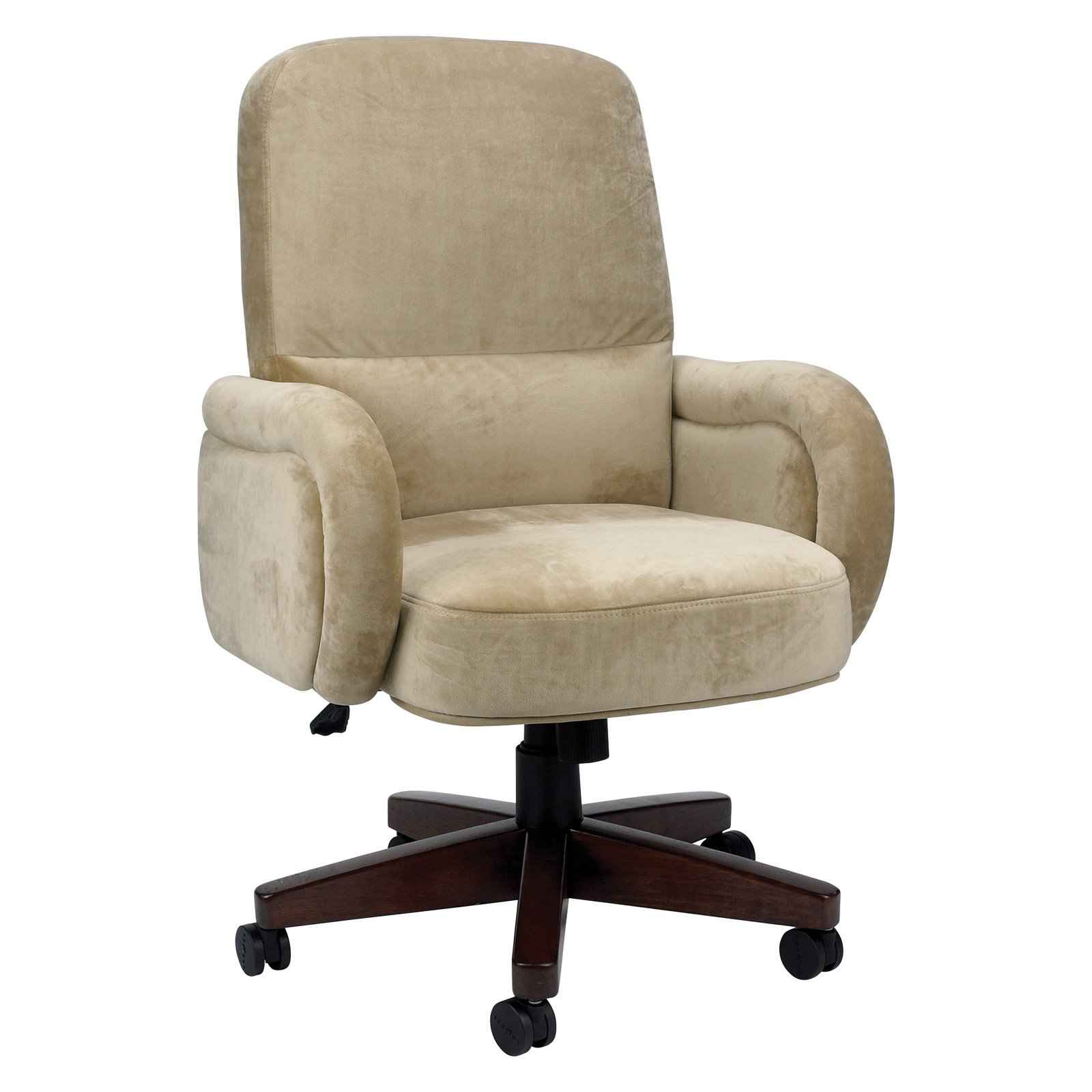 Looking For Chairs Executive Computer Chair For Luxury Look