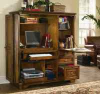 office furniture armoire | Office Furniture