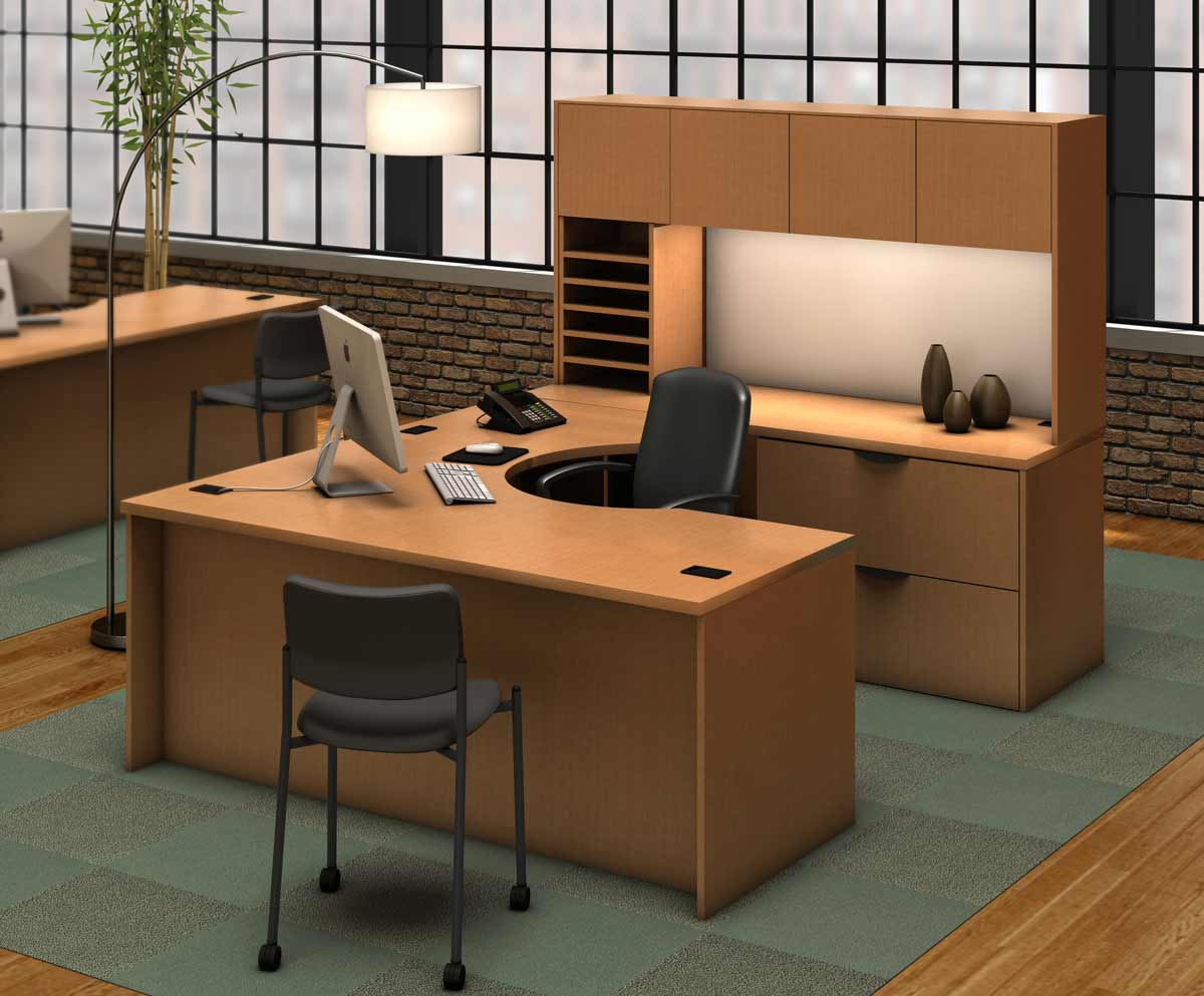 Office Furniture Desk Modular Executive Desks Office Furniture