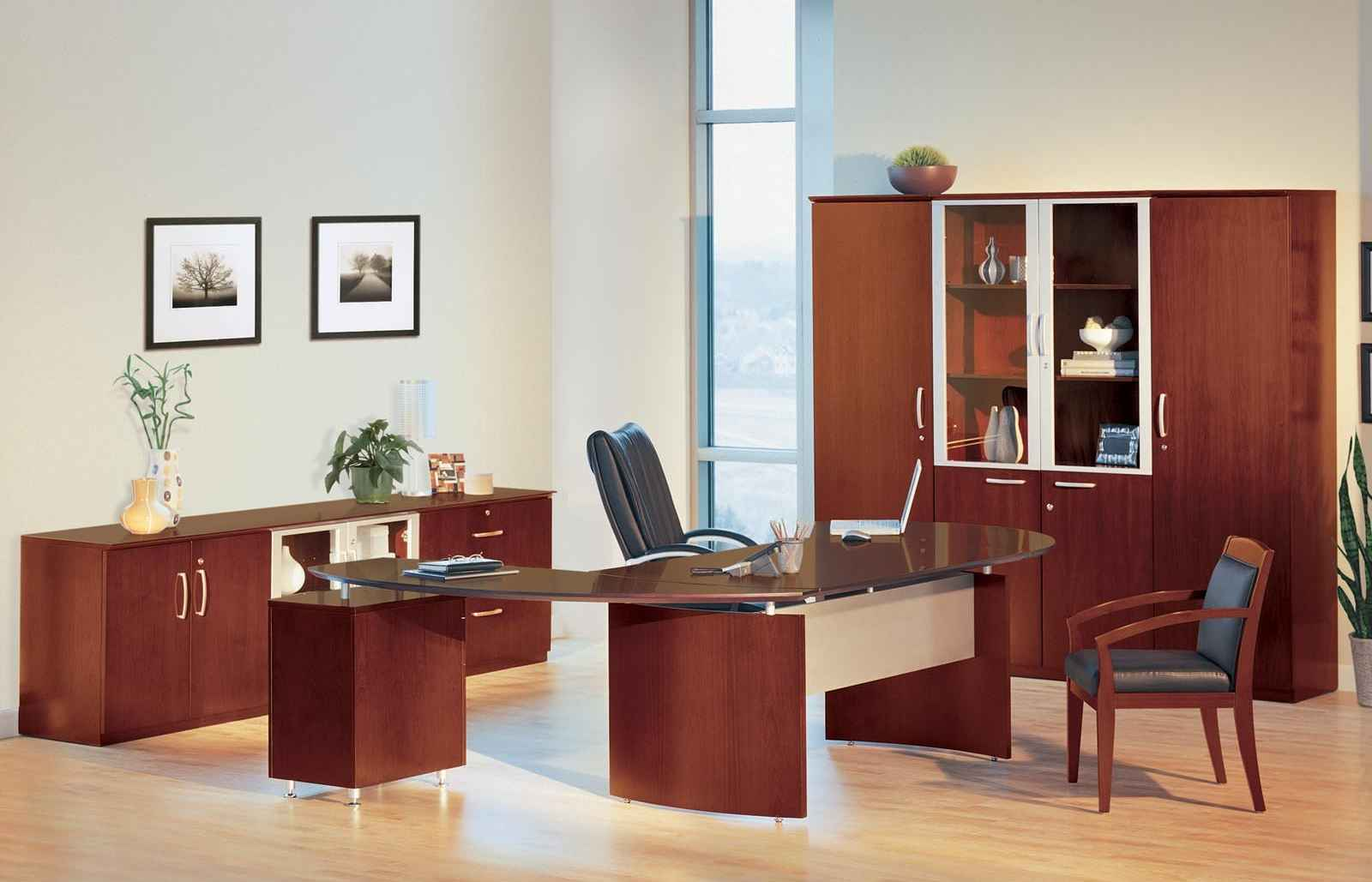 Discount Mobili Napoli Executive Office Furniture Suites Ideas