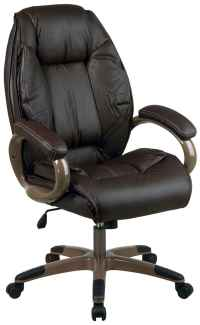 Computer Desk Chair Buying Guide