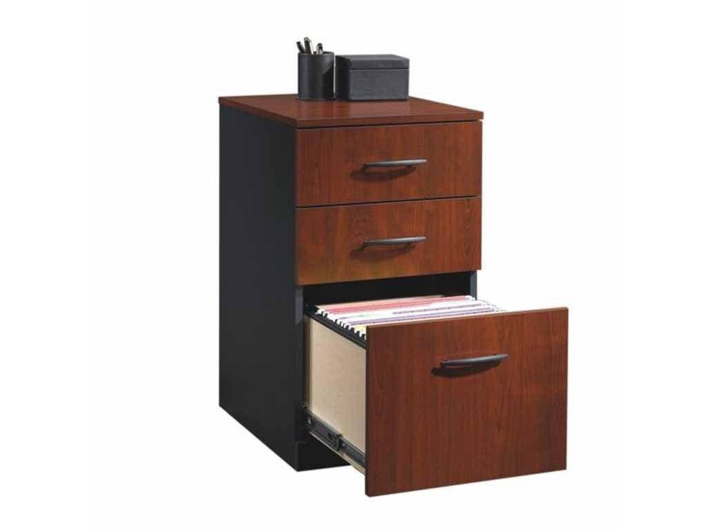 Office Cabinets Munwar Office Drawers