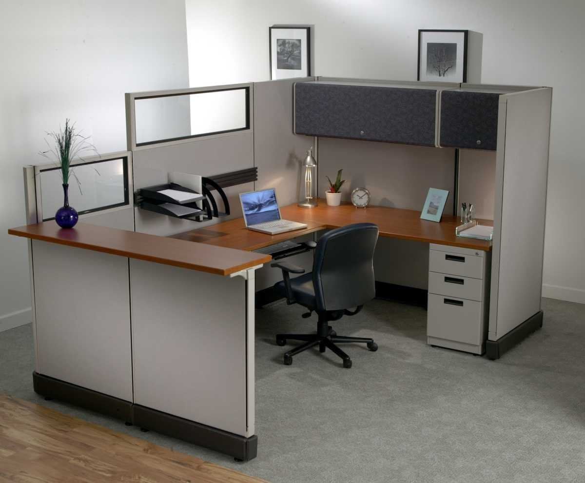 Modern Office Furniture Design Office Furniture Cubicle Planning Layout And Design