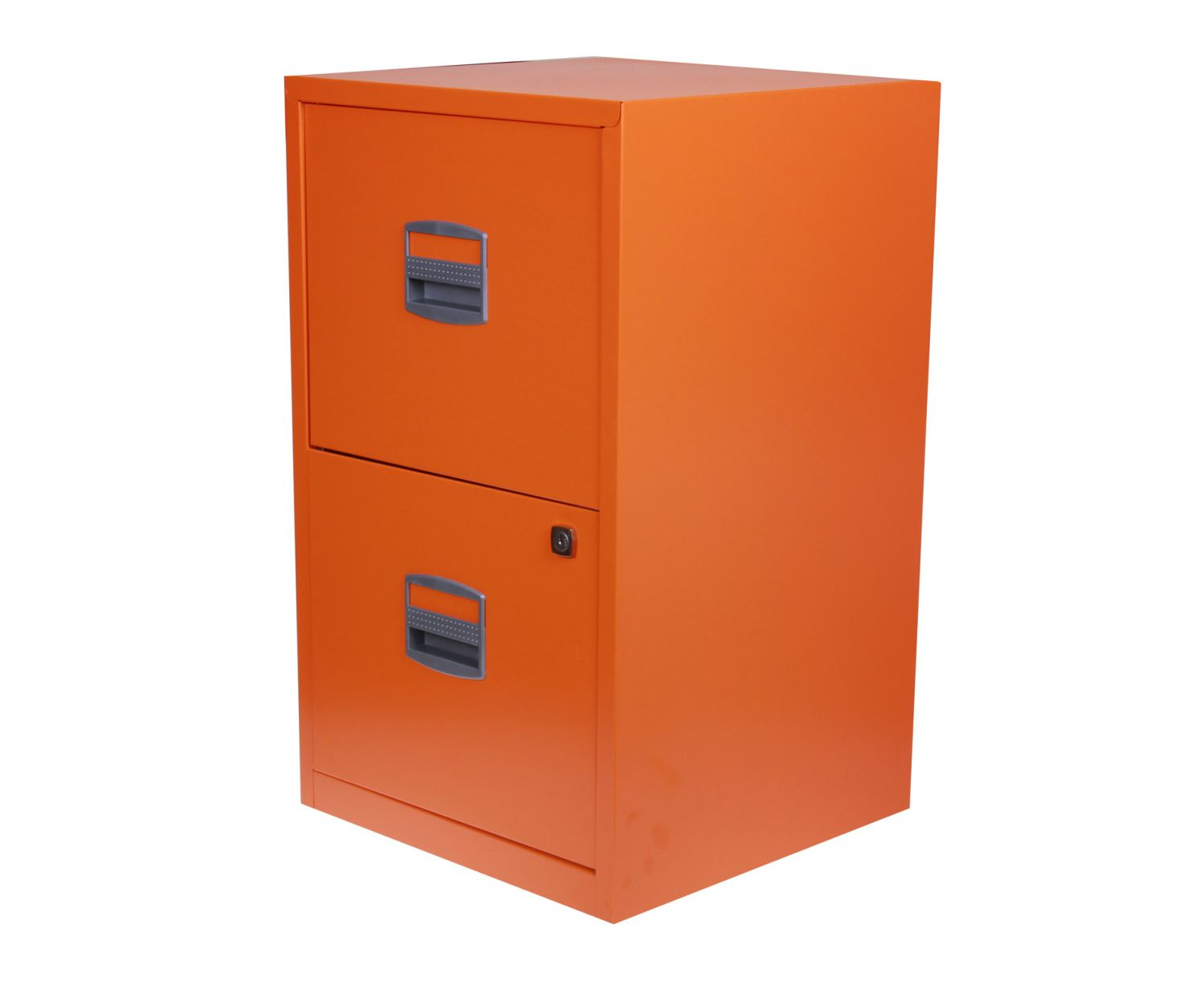 Small Drawer Filing Cabinet Small 2 Drawer Filing Cabinet Buying Guide