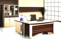 Best Modern Home Office Furniture Collections - Home ...