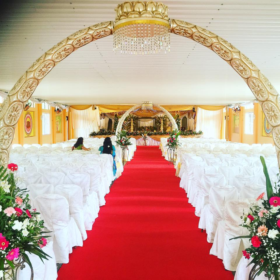 Roter Teppich Hochzeit Kaufen Buy Red Events Carpets In Dubai - Events Carpet Supplier