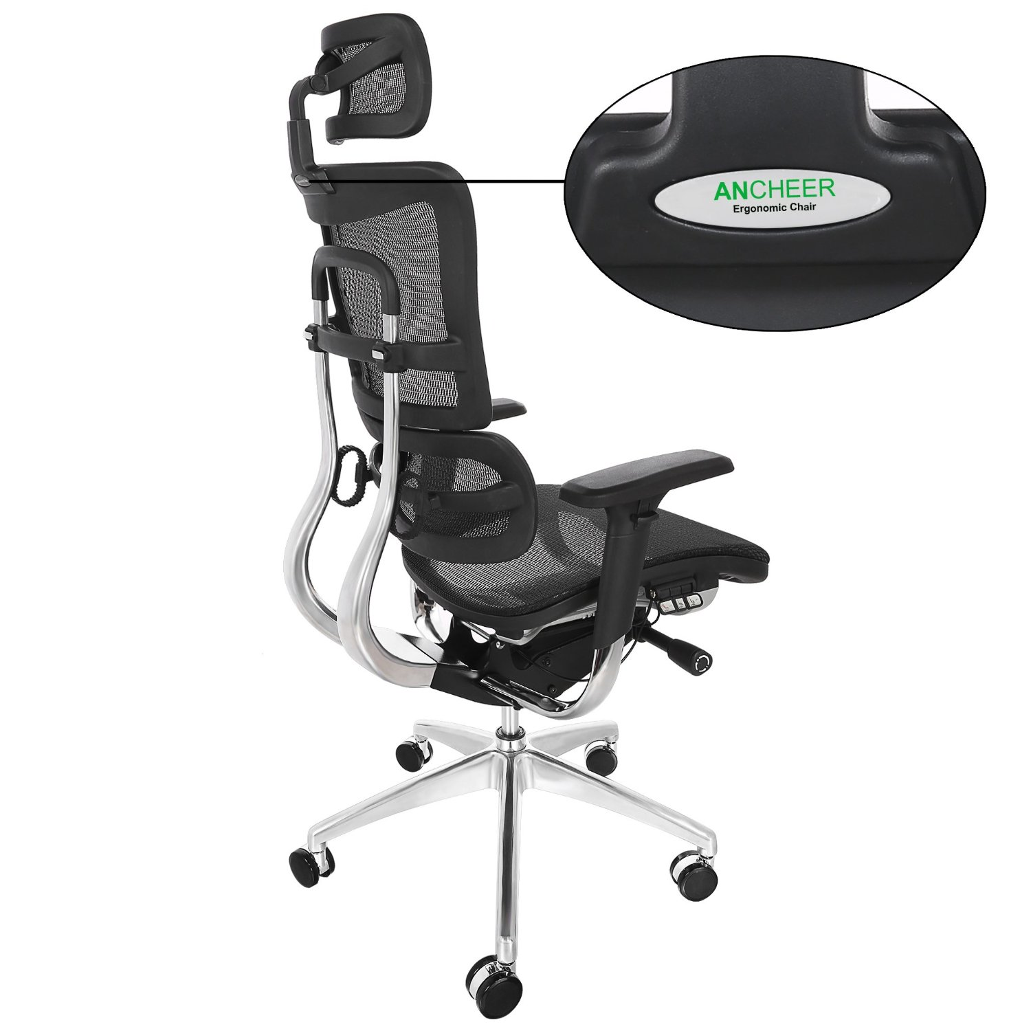 Task Chair Without Wheels Executive Chair Buyer 39s Guide Officechairexpert