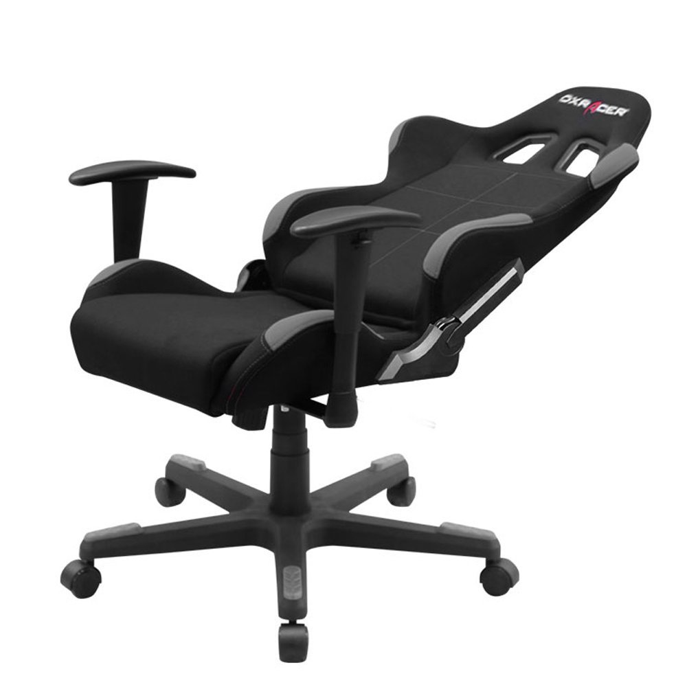 Dxracer Pc Gaming Chair Pc Gaming Chair Buyer S Guide Officechairexpert