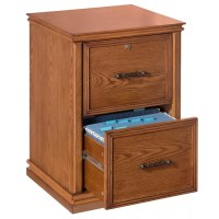 Officemax Filing Cabinets | Cabinets Matttroy