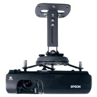 Epson Universal Projector Ceiling Mount by Office Depot ...