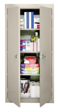 Office Depot Storage Cabinets | online information