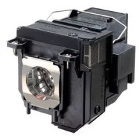 Epson ELPLP80 Replacement Projector Lamp by Office Depot ...
