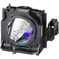 Panasonic Projector Lamp by Office Depot & OfficeMax