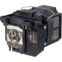 Epson ELPLP77 Replacement Projector Lamp by Office Depot ...