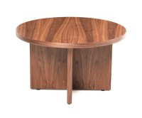 Coffee Tables | Round Coffee Table | Panel Coffee Table ...