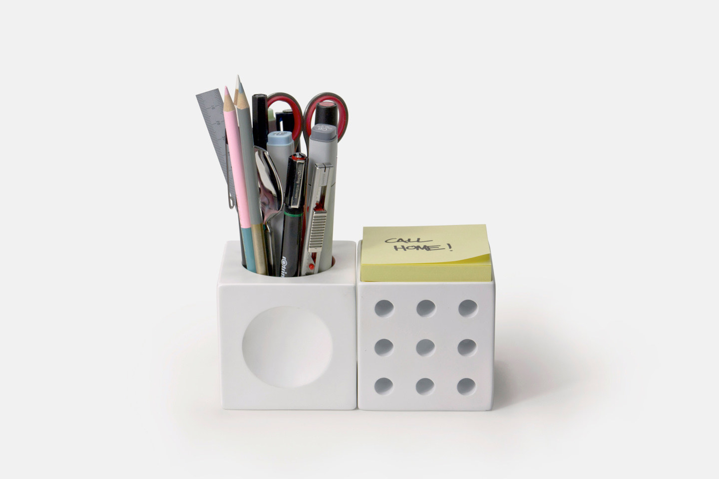 Office Desk Organiser Desk Organiser Office For Product Design