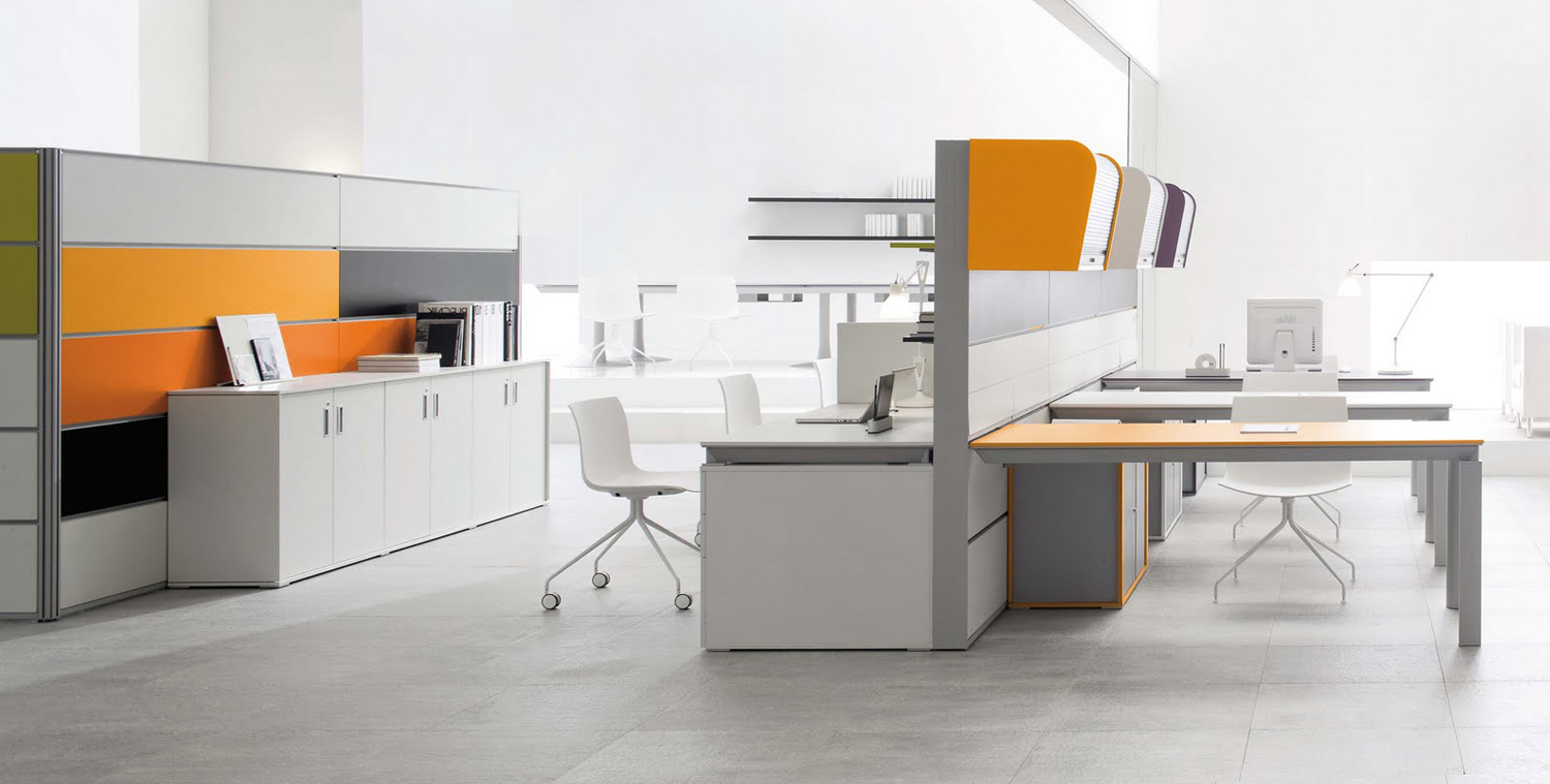 Office Furniture Los Angeles Office Furniture Solutions Office Furniture Solutions