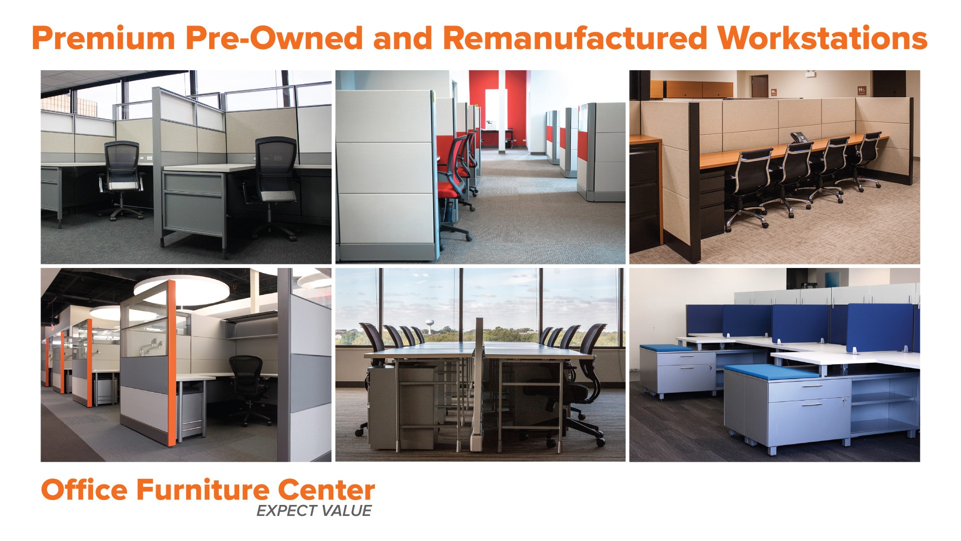 Designer Office Furniture New And Used Office Furniture Chicago Office Furniture Center