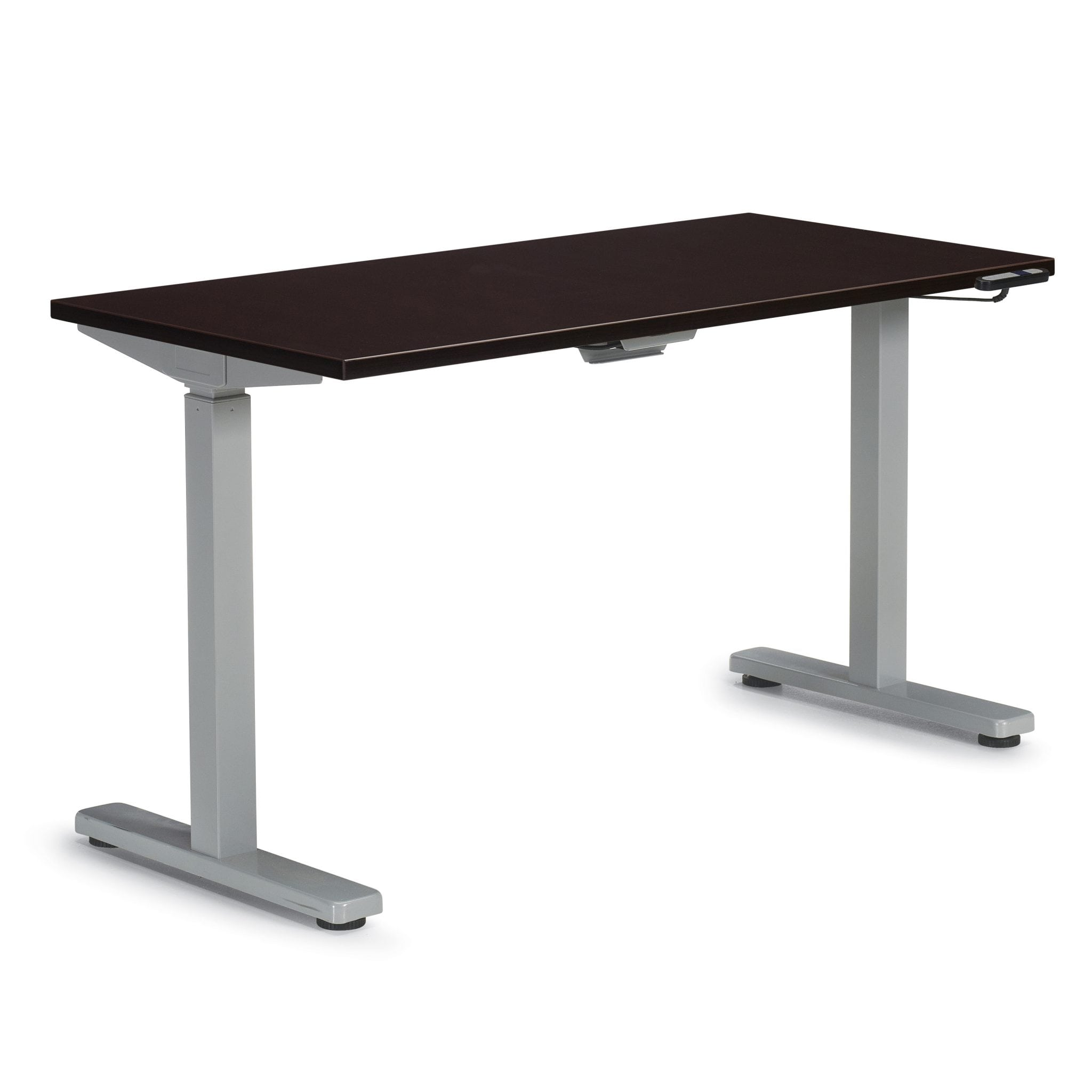 Sit To Stand Desk Ergonomic Sit Stand Desk