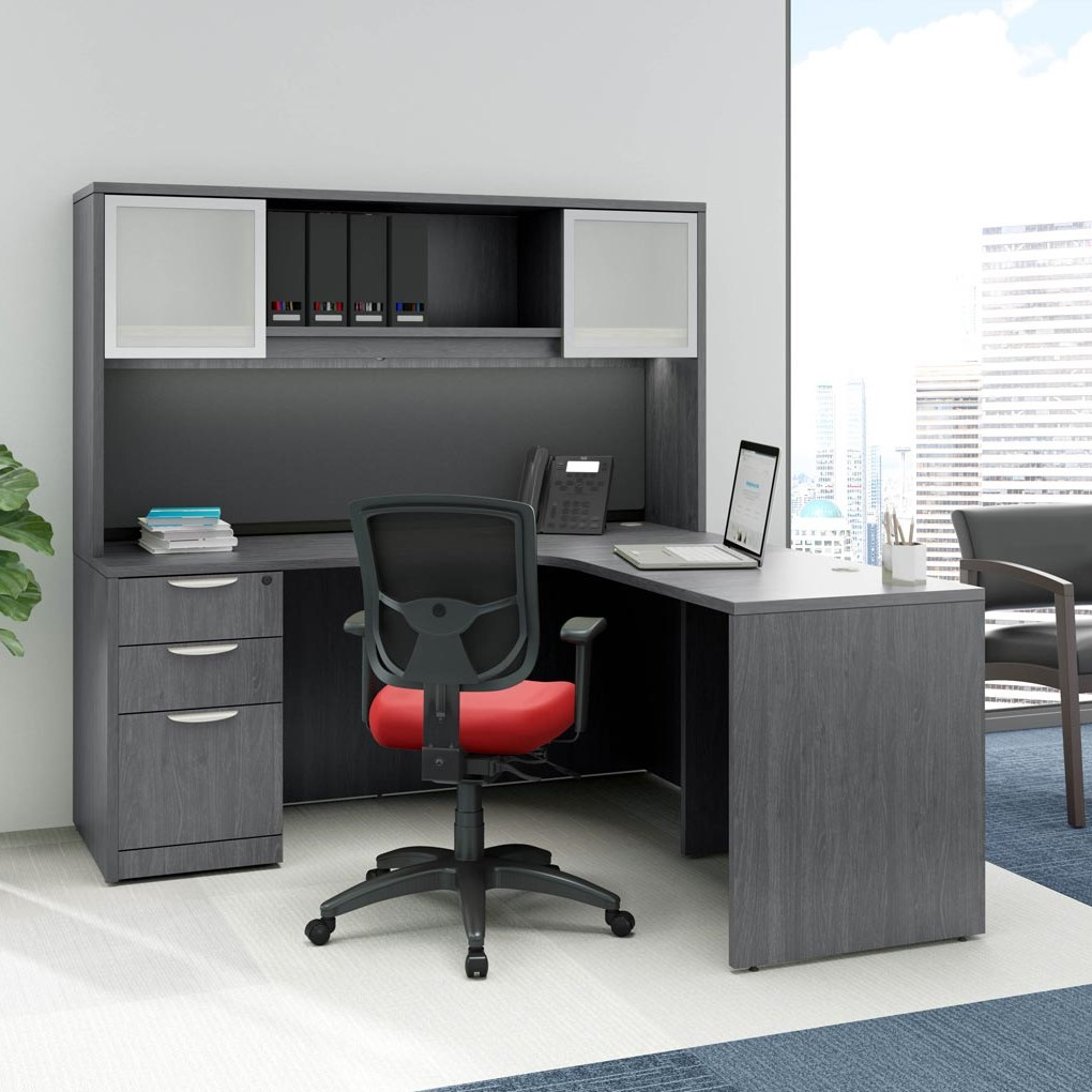 Buy Office Office Furniture Store New Used Office Furniture Ez Denver