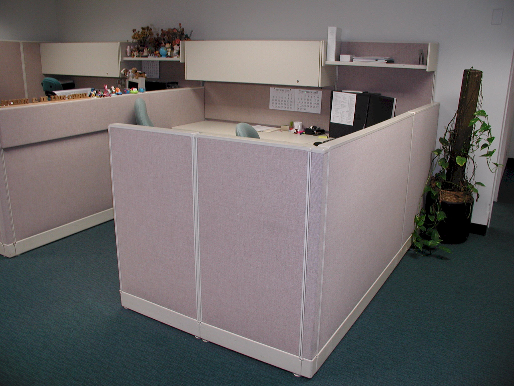 Office Cubicles Used Liquidation Refurbished Office Cubicles For Sale