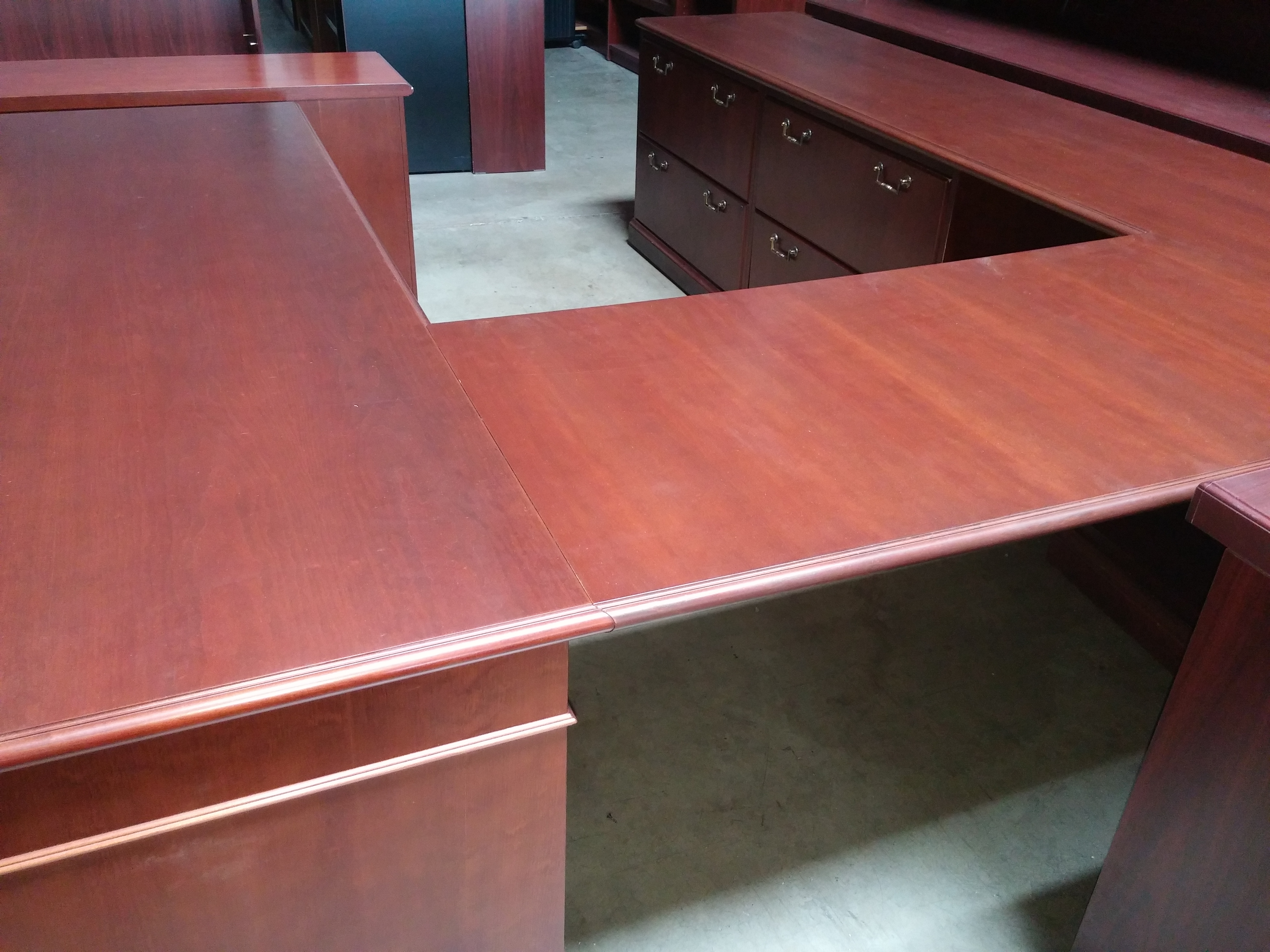Office Furniture For Sale In Phoenix Az Desk Chair Cubicle File Cabinet Credenza And Soo Much More