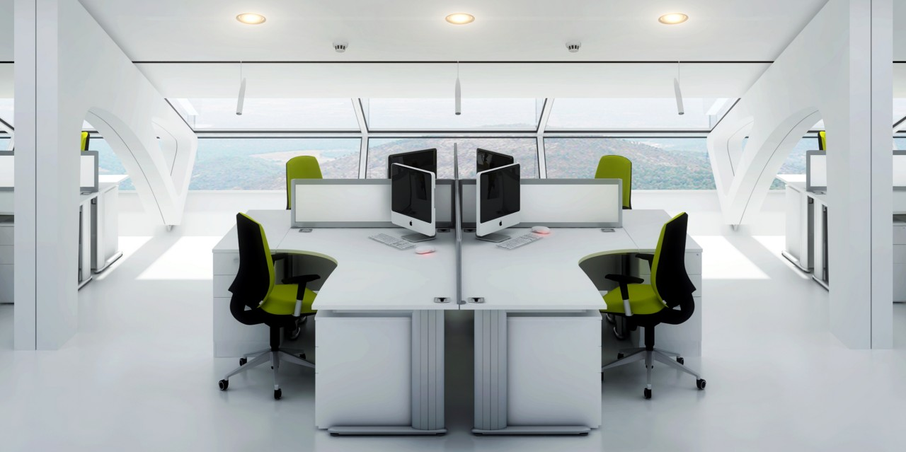 Trade In Your Used Office Furniture Office Furniture Solutions Office Furniture Solutions