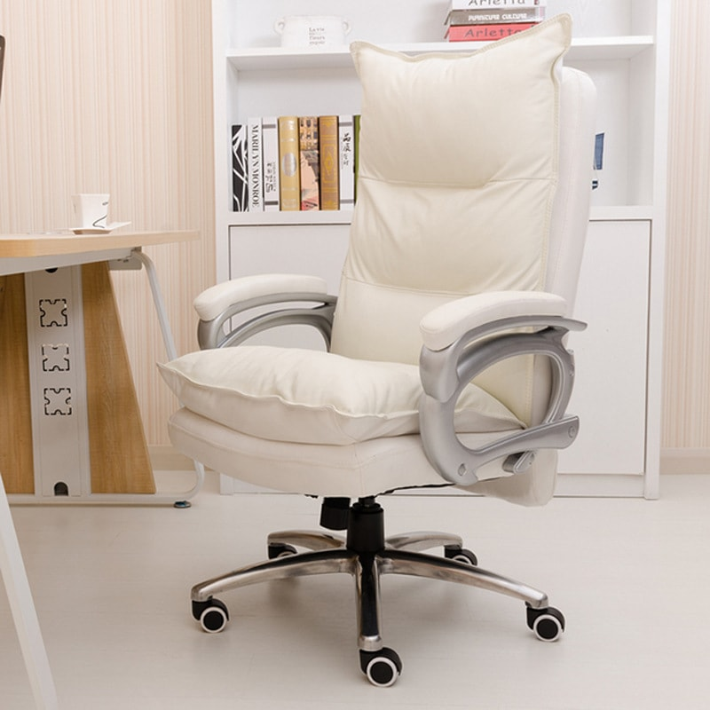 Comfortable Home Office Chairs