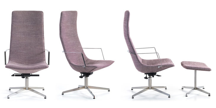 New Comet Xl From Icf Officeinsight