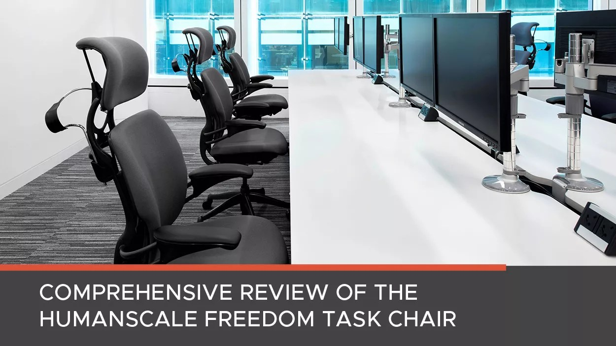 Freedom Furniture Head Office Expansive Review Of The Humanscale Freedom Task Chair Office