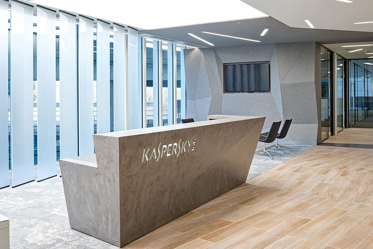 Creative Office Reception Design The 15 Coolest Startup And Tech Office Receptions Lobbies