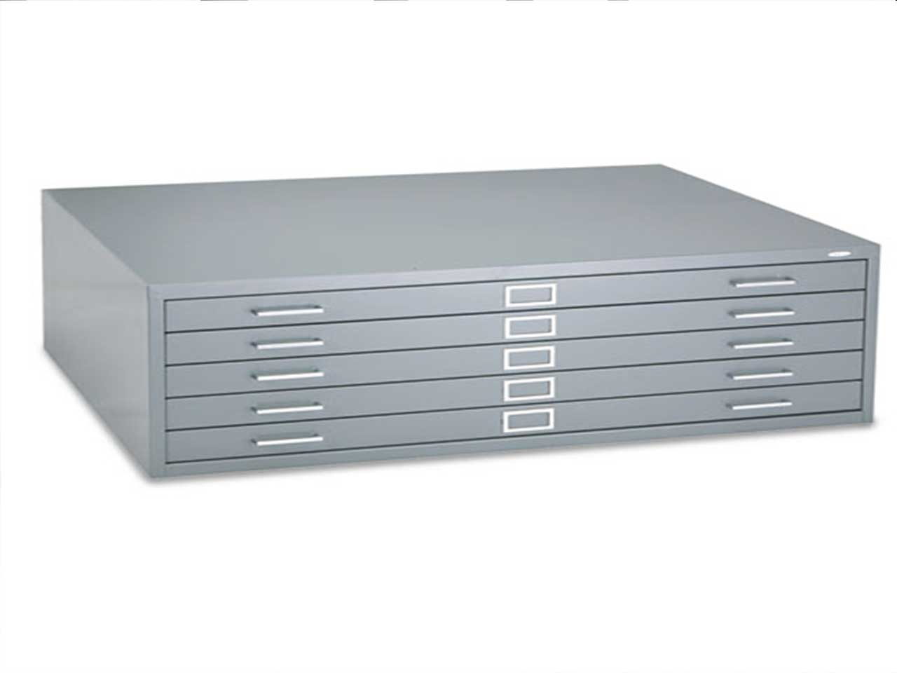Filing Cabinet Icon Flat File Cabinets For Sale In Houston Tx Katy Tx New Used