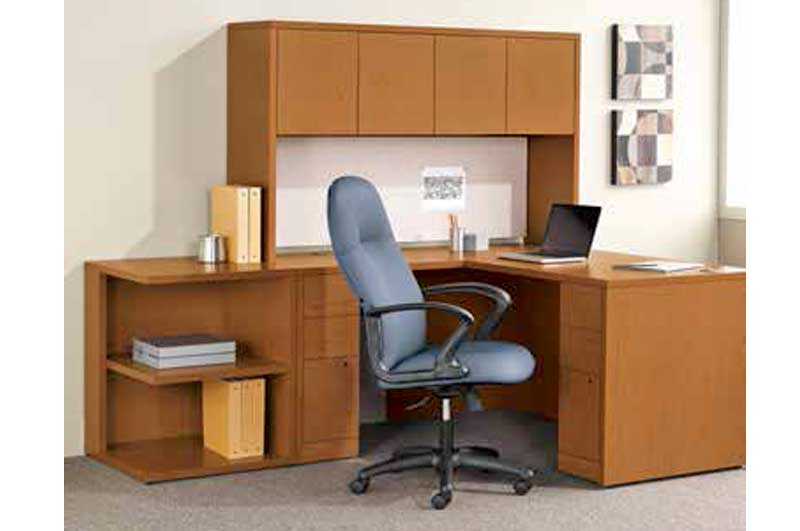 Office Furniture Katy Tx Style Yvotubecom
