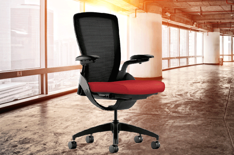 Hon Office Furniture Free Design Services