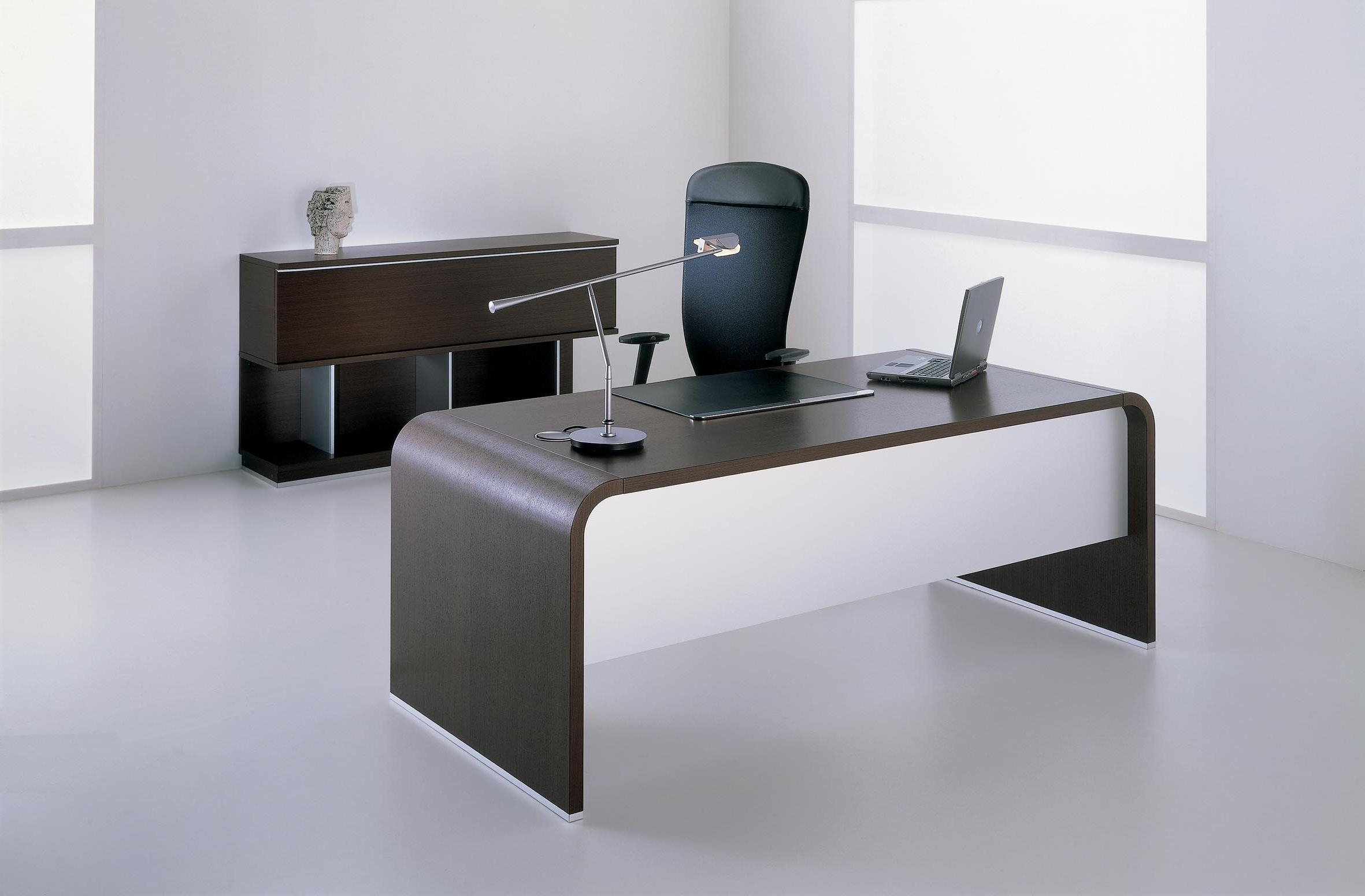 Difference Between Table And Desk Furniture In Dubai Officemaster Ae