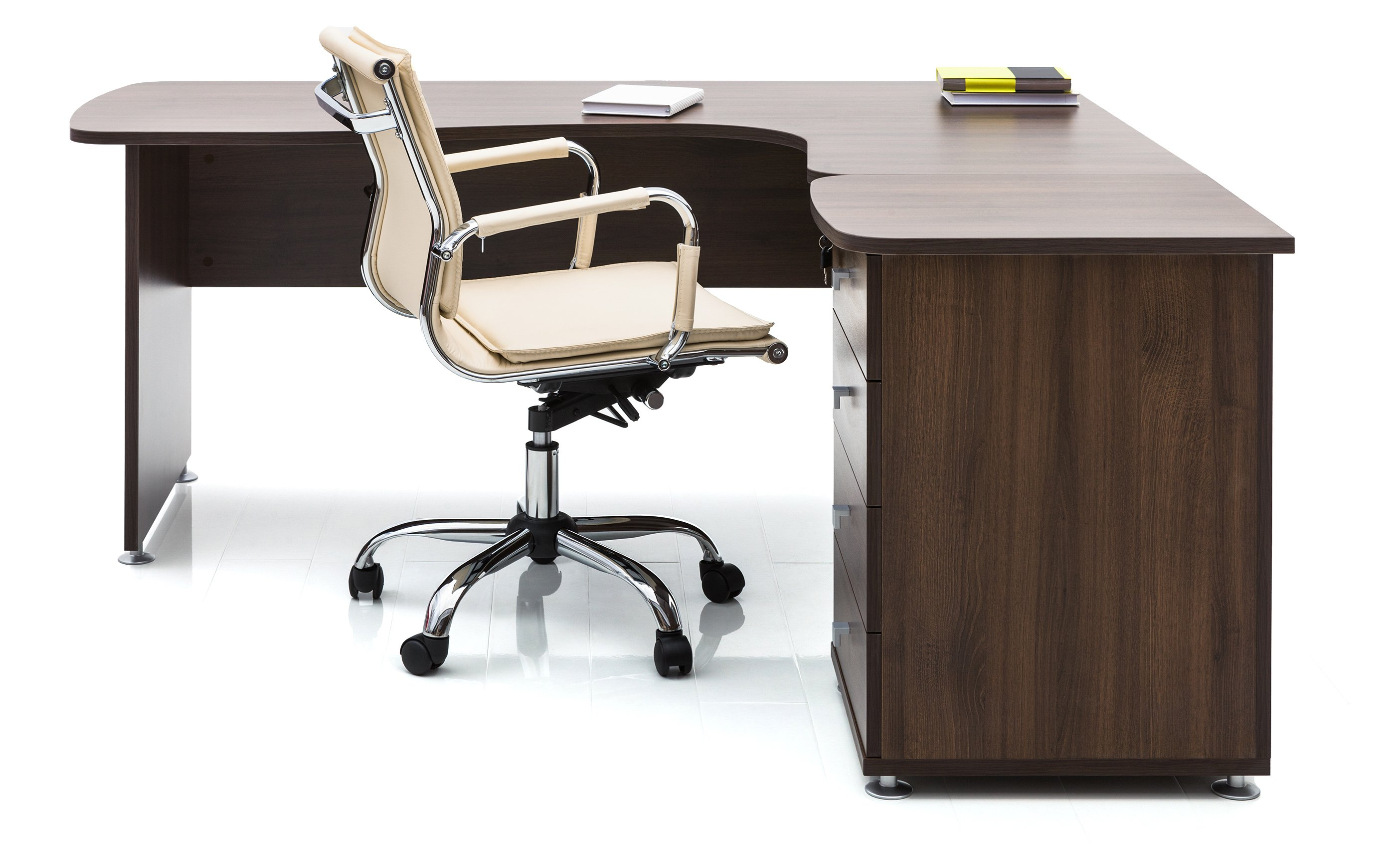 Bureau Stopcontact Office Furniture Services Available Office Outlet