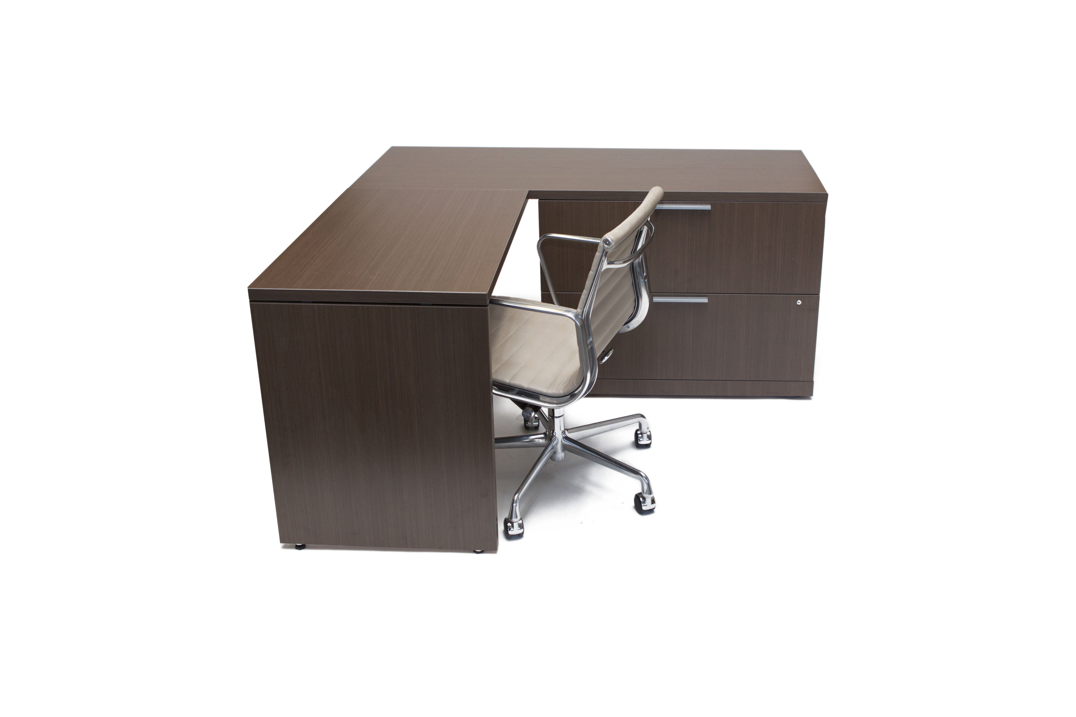 Bureau Stopcontact Office Furniture Products Available Office Outlet