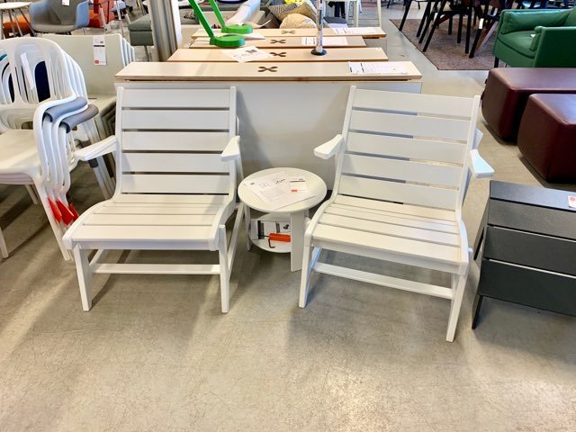 Outdoor Furniture For Springtime Office Outlet - Garden Furniture Clearance Shrewsbury